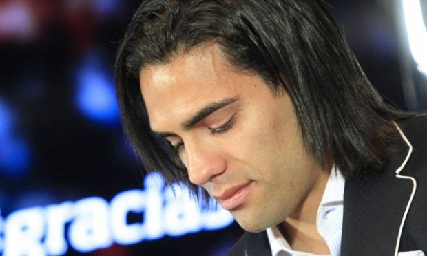 video-radamel-falcao-se-despidio-entre-lagrimas-del-atletico-madrid_0.jpg