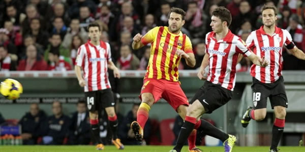 athletic-bilbao-vs-barcelona-2013-1-0.jpg