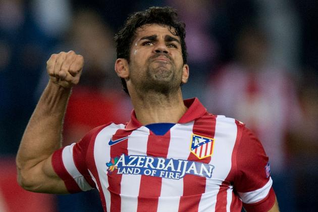 hi-res-187147221-diego-costa-celebrates-scoring-their-fourth-goal-during_crop_north.jpg