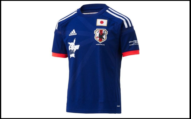 japan-world-cup-pikachu.png