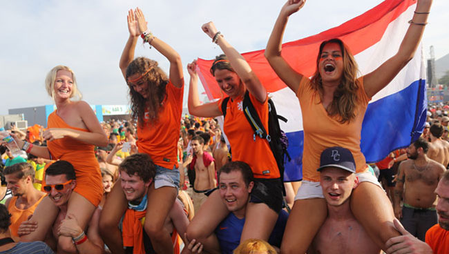 футбол июля мира костарика чемпионат прогноз нидерланды- 5
