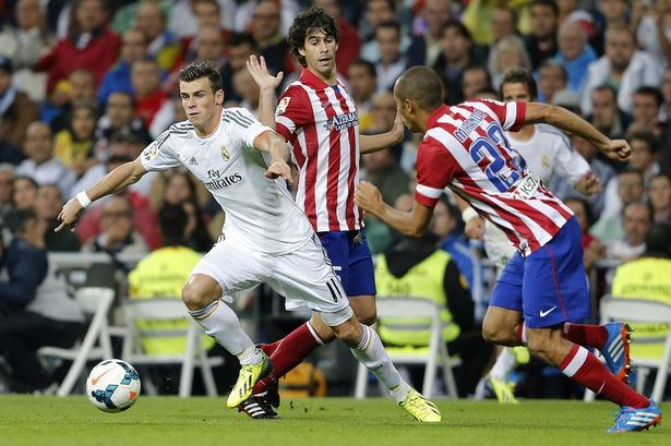 real-madrid-cf-v-club-atletico-de-madrid-la-liga-2318489.jpg
