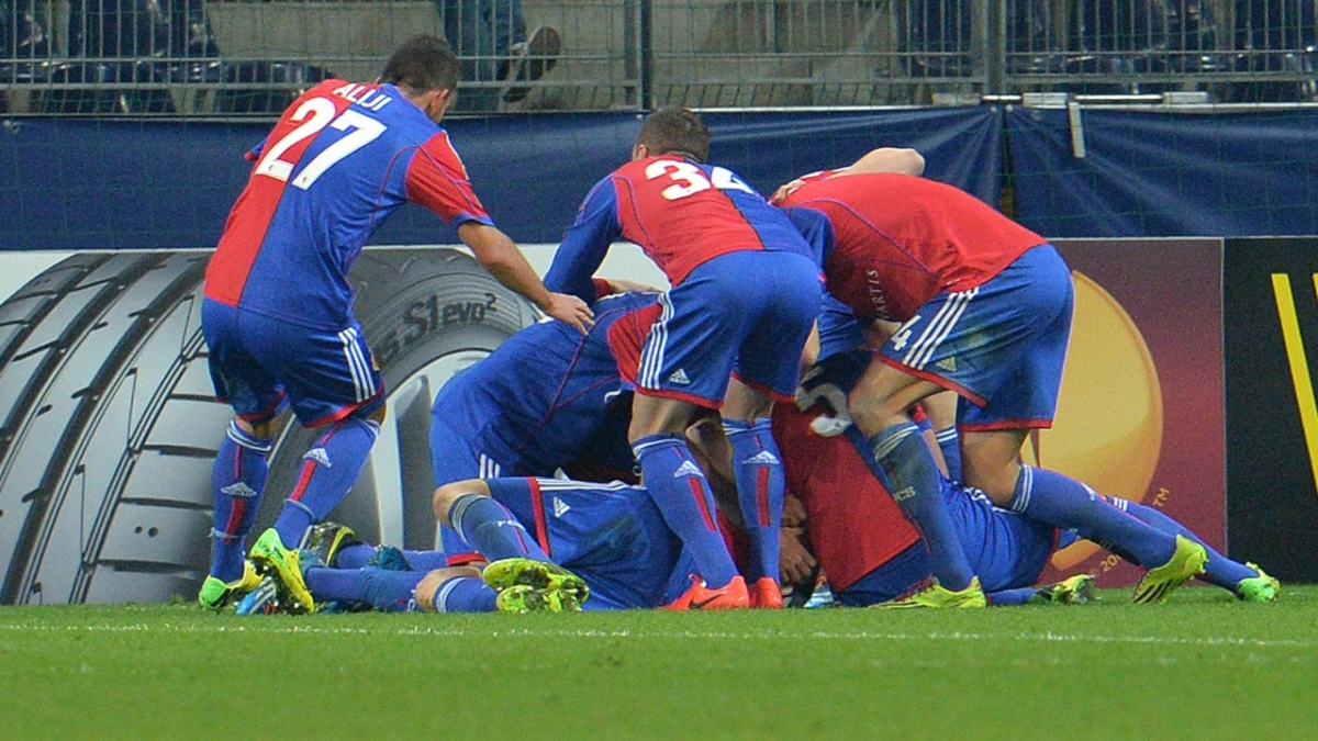 red-bull-salzburg-scheitert-in-europa-league-an-basel-41-51840861.jpg
