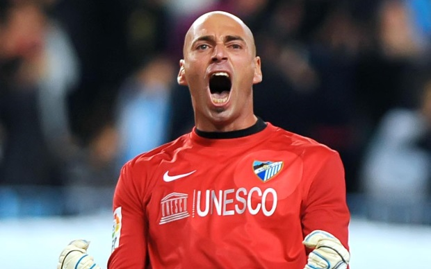 willy-caballero.jpg