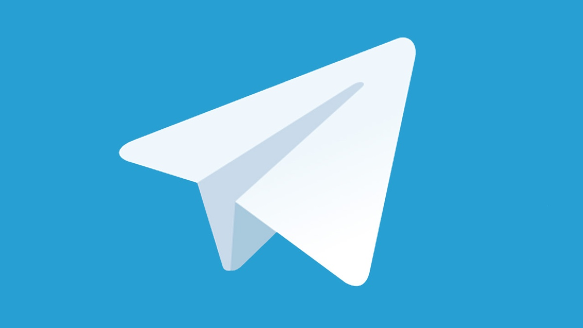 1500469010_telegram-logo-1.jpg