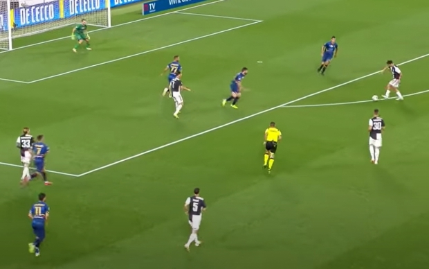 dybalas_brilliant_strike_gives_juve_the_lead_juventus_4-0_lecce_top_moment_serie_a_tim_-_youtube_-_google_chrome.jpg