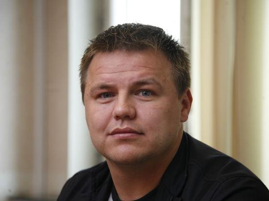 Руслан Пименов: если Миранчук будет уделять время футболу, а не разговорам о контрактах - у него большое будущее