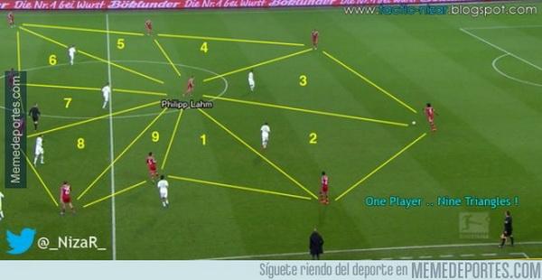 «почему «Барселона» хочет