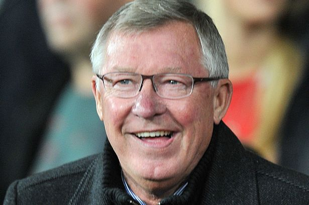 sir_alex_ferguson-1388297.jpg