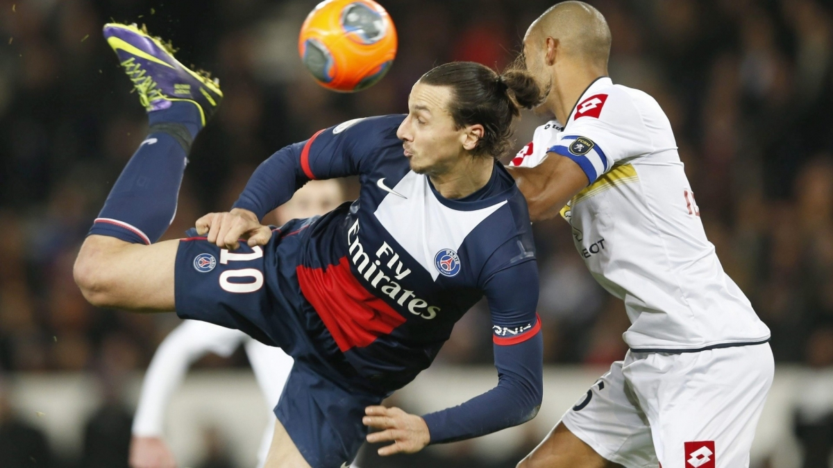 8589130588561-ibrahimovic-wallpaper-hd.jpg