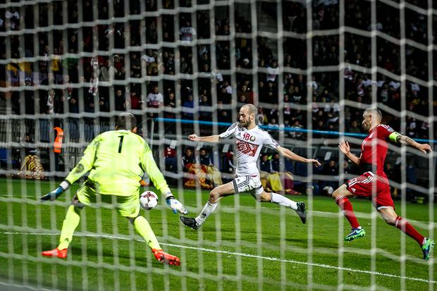 Футбол беларусь люксембург прогноз экспертов последние новости