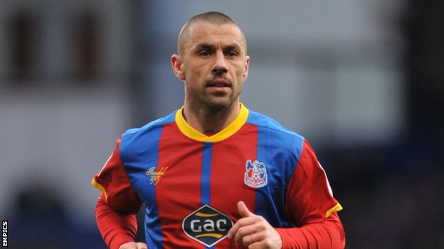 _65711015_kevinphillips2empics.jpg