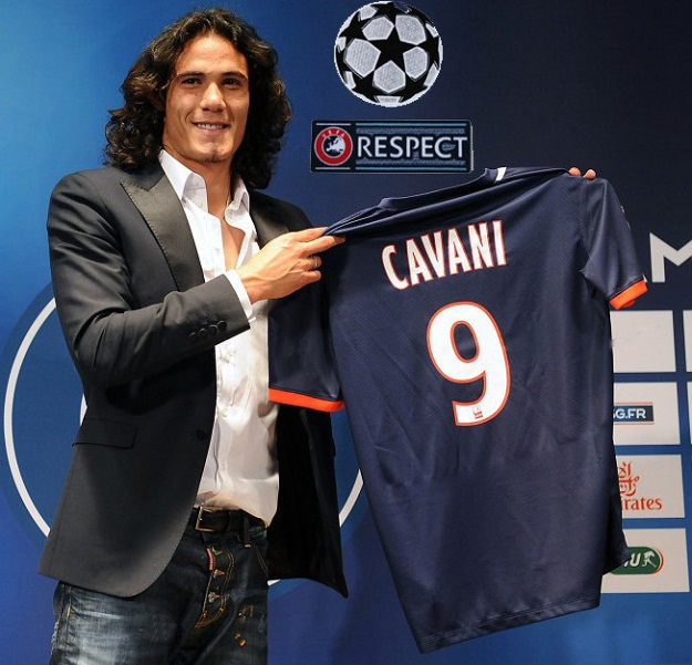 a-newest-top-quality-psg-cavani-9-thai-soccer-jersey-paris-st-german-saint-football-kits.jpg