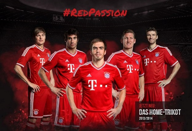 adidas-bayern-munich-home-kit-2013-14-red-passion_0.jpg