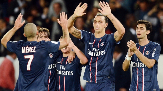after-an-eight-year-absence-psg-rejoin-the-continents-big-guns-tomorrow-tuesday-night-as-they-open-their-group-a-campaign-at-home-to-dynamo-kiev-at-the-parc-536681-sp-940-zlatan-8col.jpg