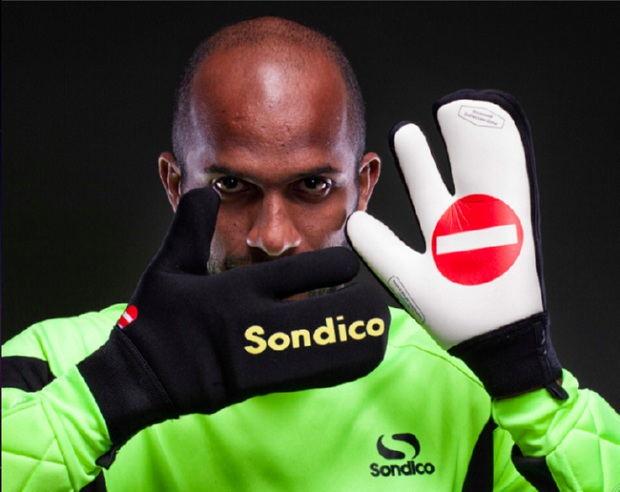 al-habsi-penalty-saver-2.jpg