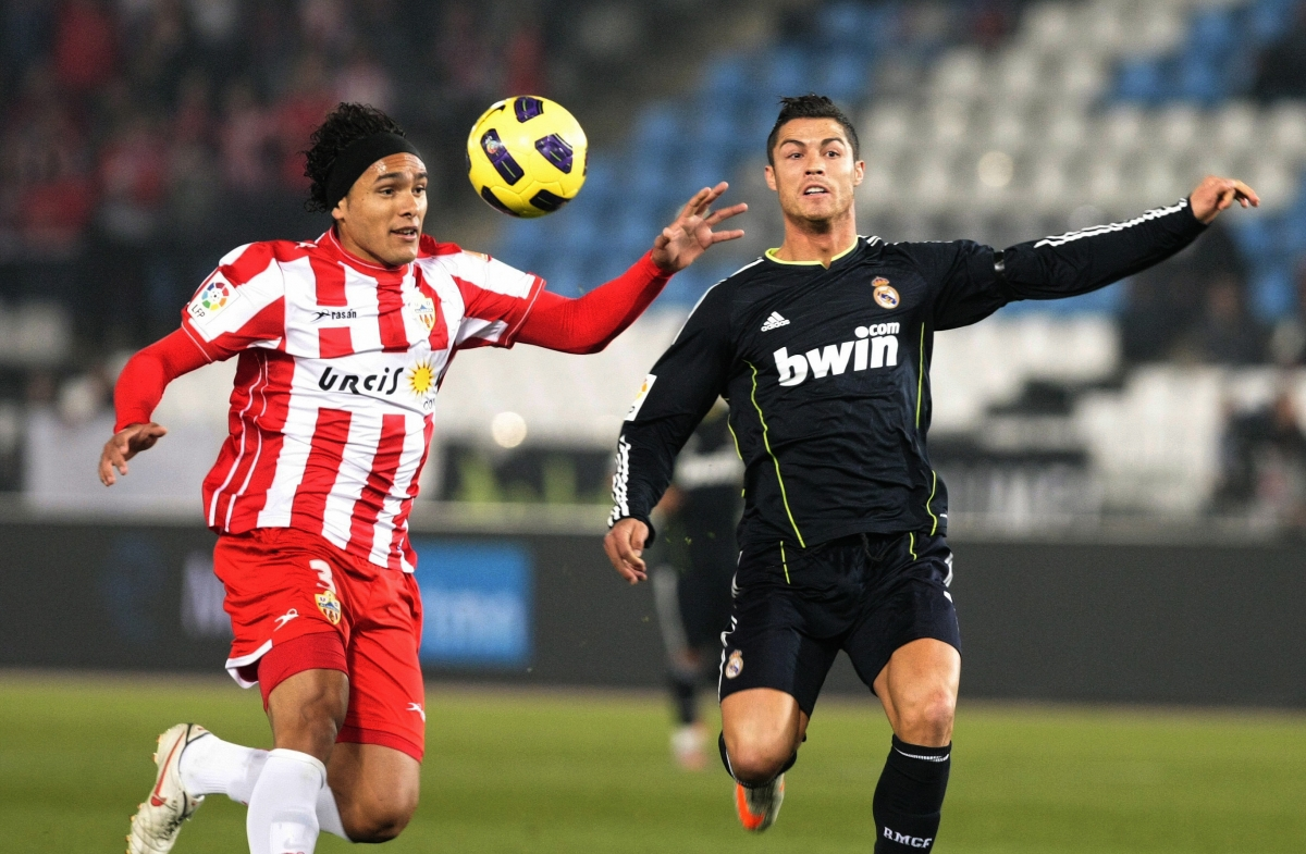 almeria-real-madrid-5.jpg
