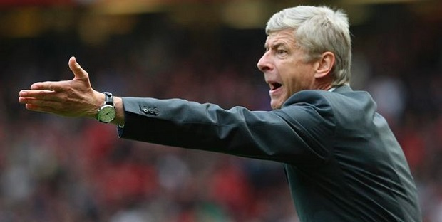 arsenal-manager-arsene-wenger.jpg