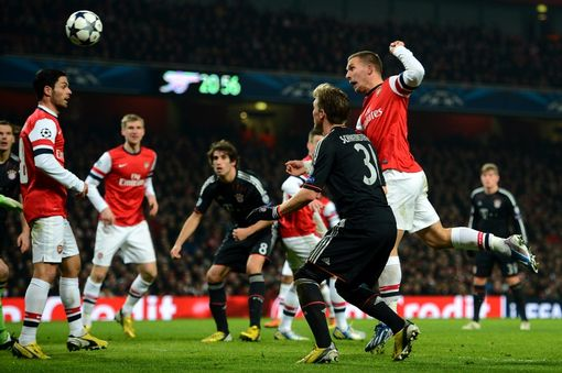 arsenal_v_fc_bayern_muenchen_-_uefa_champions_league_round_of_16-1719106.jpg