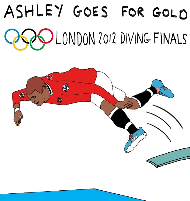 ashley_young_dive_0.jpg