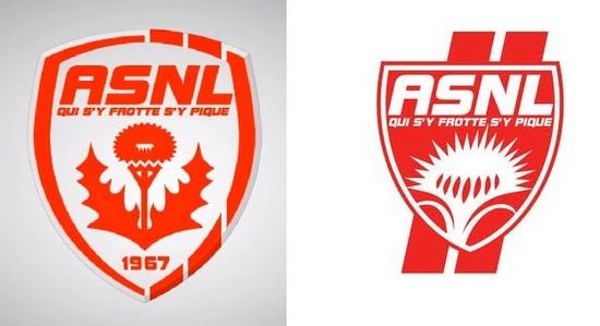 asnl-logo.jpg