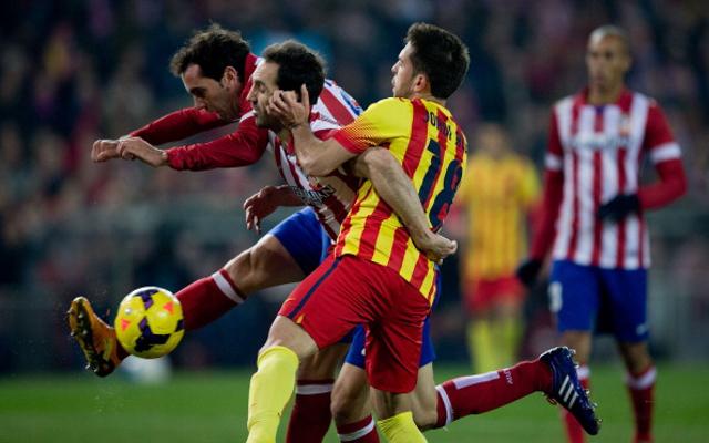 atletico-madrid-barcelona.jpg