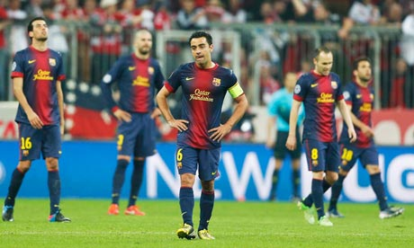 barcelona-look-dejected-a-008.jpg