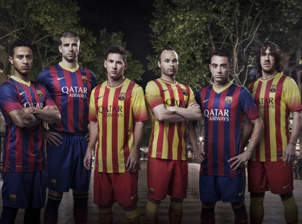 barcelona-new-kit-2013-14.jpg