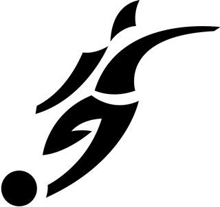 beks_logo.jpg
