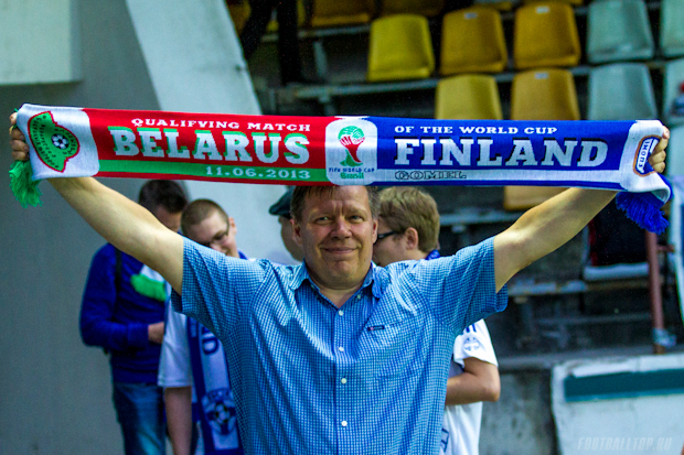 belarus_filnland-71.jpg