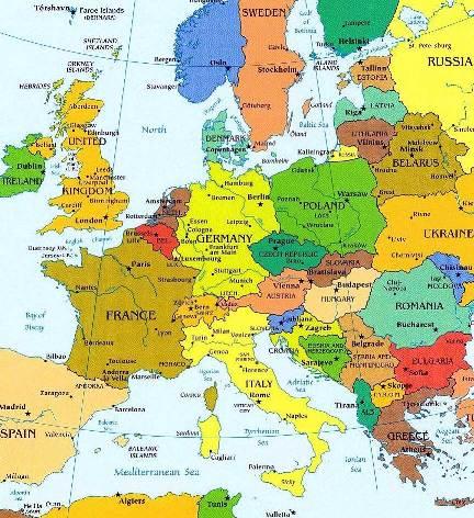 capitals-map-admin.jpg
