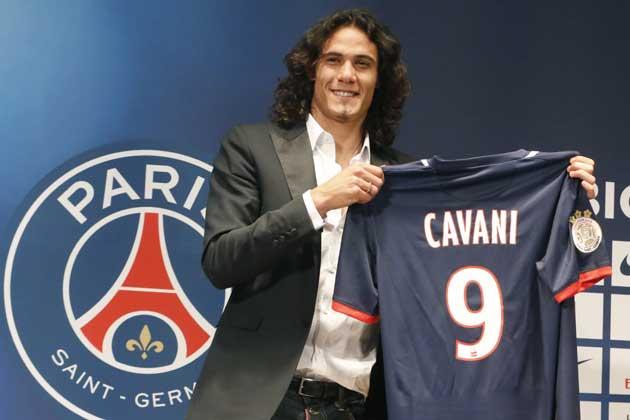 cavani-psg-signing.jpg