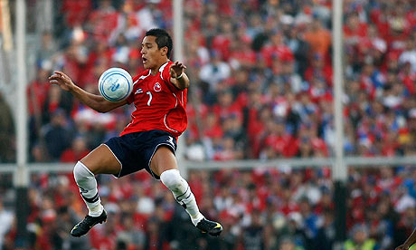chiles-alexis-sanchez-002.jpg