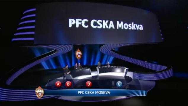 cska_3.jpg