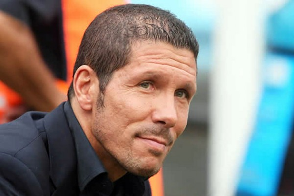 diego-simeone-coach-atletico-madrid-600x400.jpg