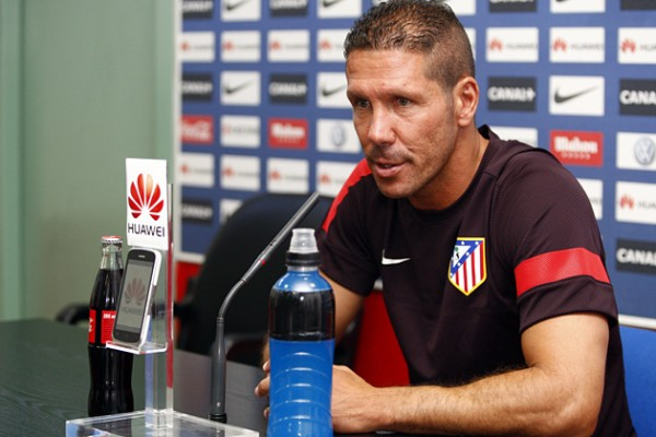 diego-simeone-thursday-press-conference-600x400.jpg