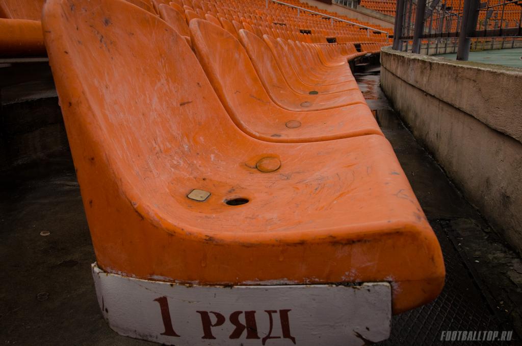 http://www.footballtop.ru/sites/default/files/imce/dinamo_stadion_1024-11.jpg