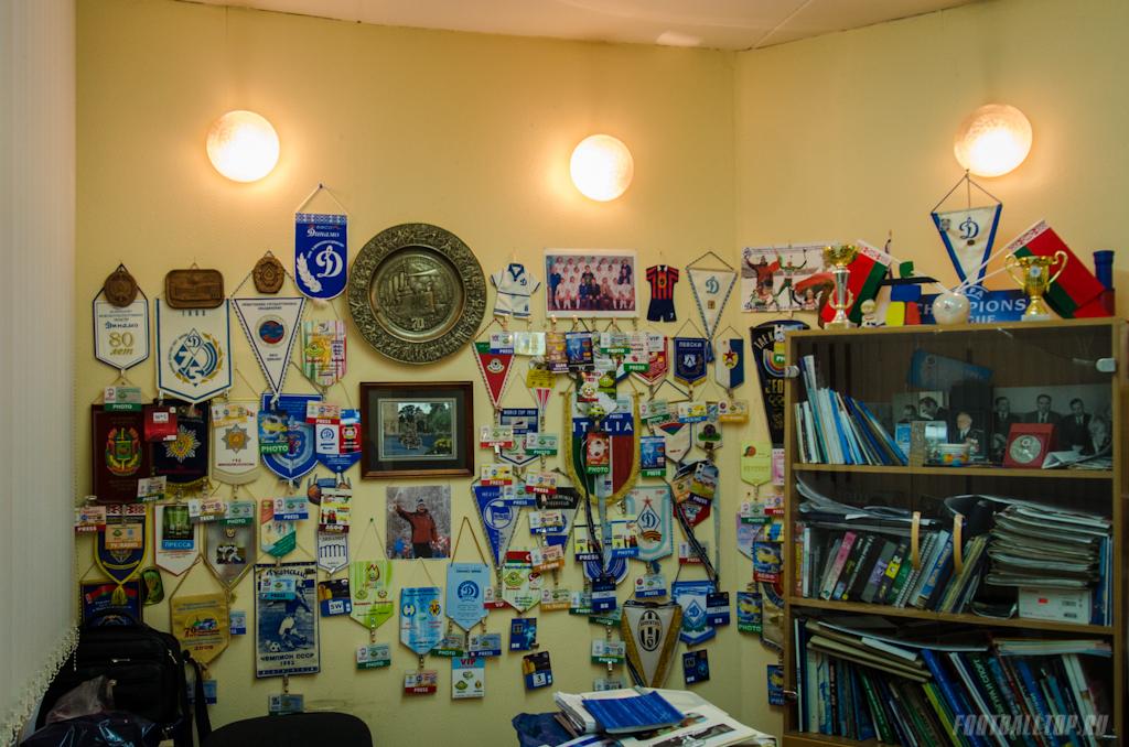 http://www.footballtop.ru/sites/default/files/imce/dinamo_stadion_1024-20.jpg
