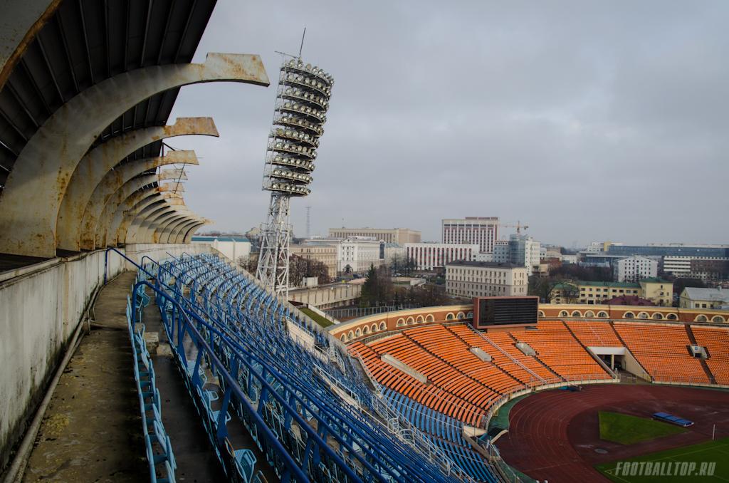 http://www.footballtop.ru/sites/default/files/imce/dinamo_stadion_1024-22.jpg