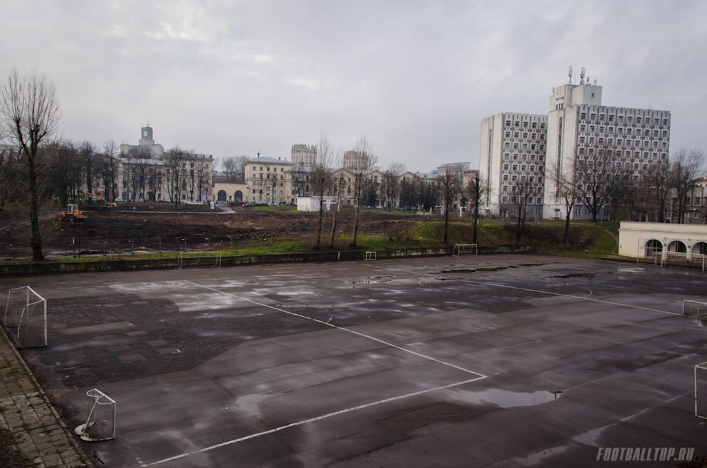 http://www.footballtop.ru/sites/default/files/imce/dinamo_stadion_1024-28.jpg