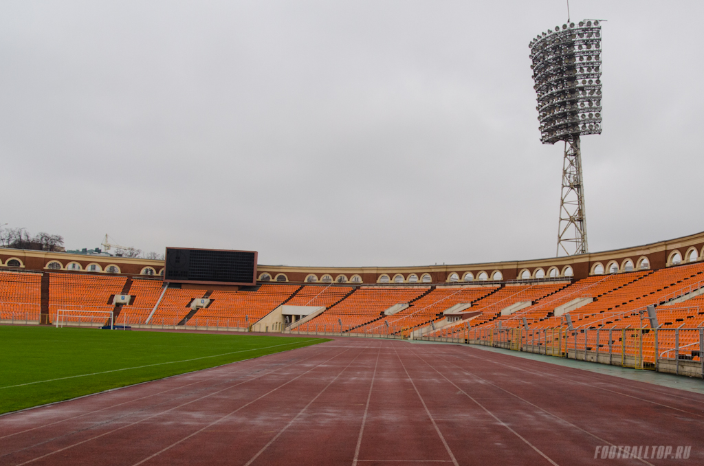 http://www.footballtop.ru/sites/default/files/imce/dinamo_stadion_1024-4.jpg