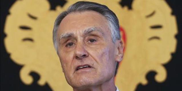 el-presidente-de-portugal-anibal-cavaco-silva-emitio-hoy-un-solemne-hasta-siempre-por-la-muerte-de-la-leyenda-del-futbol-portugues-eusebio-al-que-recordo-como-un-campeon-y-un-ejemplo-al-que-seguir.-foto-efe.jpg