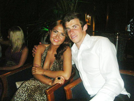emma-rhys-jones-girlfriend-of-gareth-bale-3.jpg