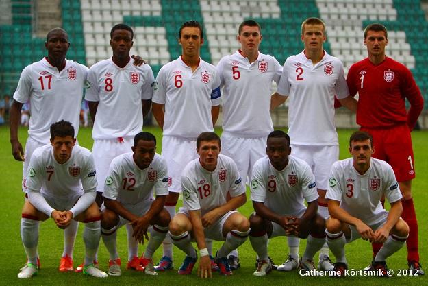 england_u19_squad_v_greece_u19.jpg