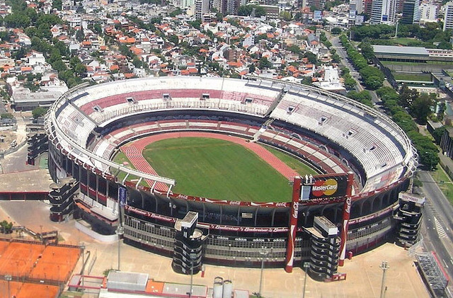 estadio-monumental1.jpg