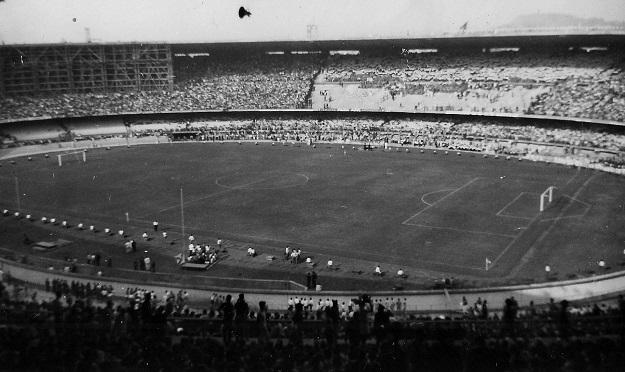 estadio-municipal-1950-r1.jpg