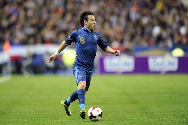 face-a-l-ukraine-valbuena-joue-sa-carriere-iconsport_noe_151013_012_8969525.jpg