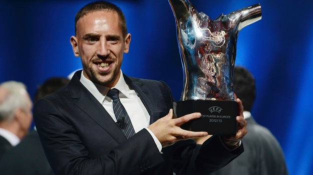 franck-ribery-best-player-uefa-2013-hd-wallpaper.jpg