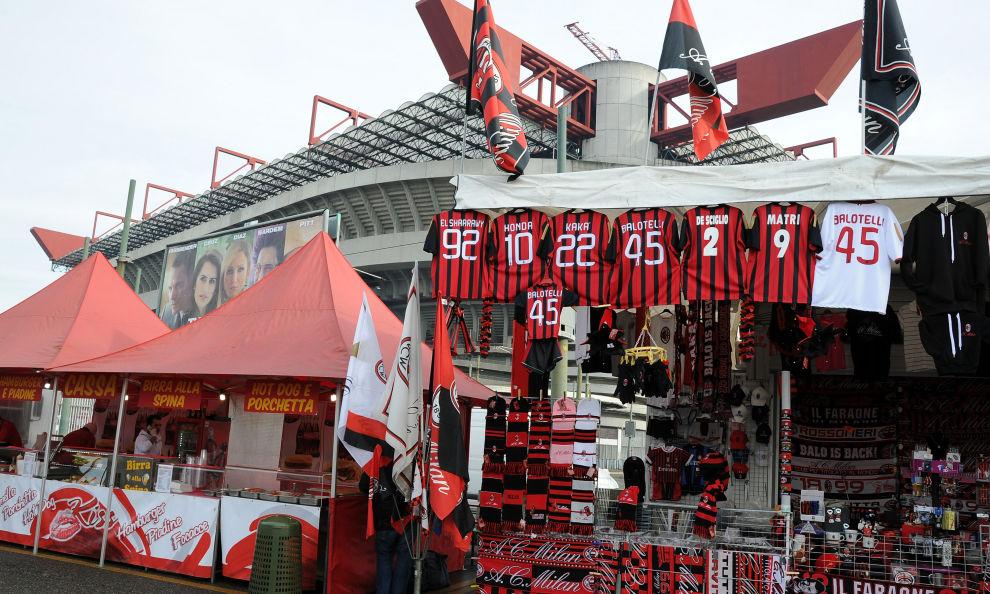 futbolki_na_fone_san-siro.jpg