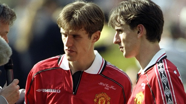 gary-and-phil-neville-1999.ashx.jpg